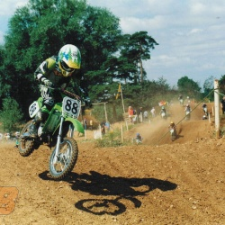 <p><span>Photos from the YMSA (Youth Motorcycle Sporting Association) Championship</span></p>