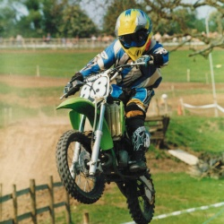 <p><span>Photos from the various youth motocross events</span></p>