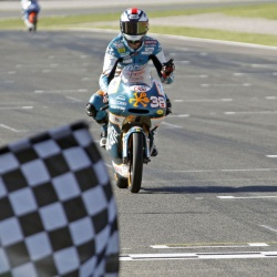 <p>Photos from the final round of the 2010 season where Bradley took his first win of the season. Bring on 2011!</p>