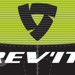 <p>Exclusive illustrations from REV'IT! of Bradley's Valencia MotoGP Test Leathers.<br />Photos courtesy of <strong>©REV'IT!</strong></p>