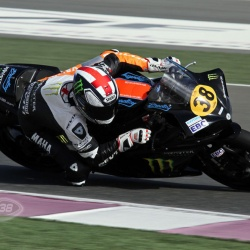 <p>Various images of Bradley competing in the second round for Qatar Interntional Road Racing Championship.<br />Photos courtesy of <strong>©QMMF, ©Losail International Circuit </strong>and<strong> <strong><strong>©John Beddall</strong></strong></strong></p>