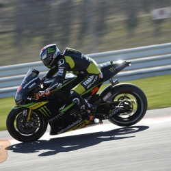 <p>Photos courtesy of&nbsp;<strong>&copy;Monster Yamaha Tech 3</strong></p>