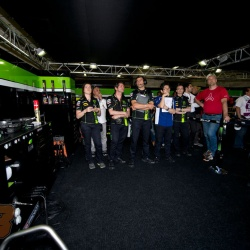 <p><span>Photos courtesy of&nbsp;</span><strong>&copy;Monster Yamaha Tech 3</strong></p>