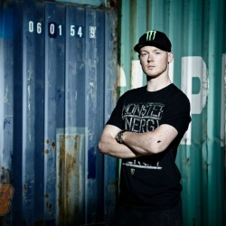 <p>Images from the Monster Energy photoshoot in Qatar, featuring Bradley with guest appearance<br />by <span>Sam Lowes</span>.<br /><br />Photos courtesy of <strong>©</strong><strong><strong><strong>Monster Energy/<span>www.photos-ad.com</span></strong></strong></strong></p>