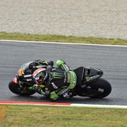 <p>Photos courtesy of <strong>©Monster Yamaha Tech 3 </strong>and <strong>©</strong><strong>Alexandre Chailan</strong></p>