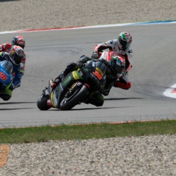 <p><span>Photos courtesy of </span><strong>©Monster Yamaha Tech 3 </strong>and <strong>©www.circuitpics.nl</strong></p>