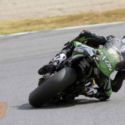 <p><span>Photos courtesy of&nbsp;</span><strong>©Monster Yamaha Tech 3</strong></p>
