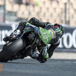 <p>Photos courtesy of ©<strong>Monster Yamaha Tech 3</strong></p>