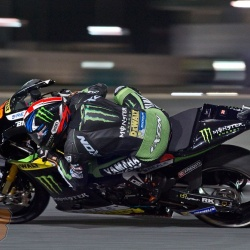 "<p>​Photos courtesy of&nbsp;<strong data-verified=""redactor"">©Monster Yamaha Tech 3</strong>&nbsp;and&nbsp;<strong data-verified=""redactor"">©Monster</strong><strong data-verified=""redactor"">​Energy</strong></p>"