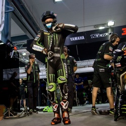"<p>​Photos courtesy of <strong data-verified=""redactor"">©Monster Yamaha Tech 3</strong> and <strong data-verified=""redactor"">©Monster</strong><strong data-verified=""redactor"">​Energy</strong></p>"
