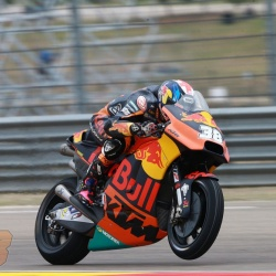 <p>Photos courtesy of<span>&nbsp;</span><strong>Red Bull KTM Factory Racing - <strong>©</strong>Gold and Goose /&nbsp;</strong><strong>©Dan Istitene / ©Sebas Romero</strong></p>