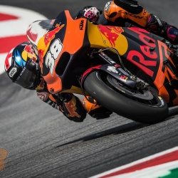 <p>Photos courtesy of<span>&nbsp;</span><strong>Red Bull KTM Factory Racing -&nbsp;</strong><strong>©Gold and Goose / ©Philip Platzer</strong></p>