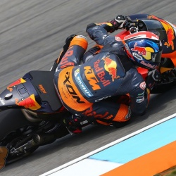 <p>Photos courtesy of<span>&nbsp;</span><strong>Red Bull KTM Factory Racing -&nbsp;</strong><strong>©Gold and Goose</strong></p>