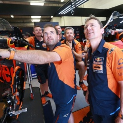 <p>Photos courtesy of <strong>Red Bull KTM Factory Racing -&nbsp;</strong><strong>©Gold and Goose / ©Shaun Botterill</strong></p>