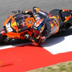 <p>Photos courtesy of <strong>Red Bull KTM Factory Racing -&nbsp;</strong><strong>©Gold and Goose /&nbsp;</strong><strong>©Marco Campelli</strong></p>