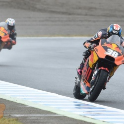 <p>Photos courtesy of<span>&nbsp;</span><strong>Red Bull KTM Factory Racing - <strong>©</strong>Gold and Goose</strong>