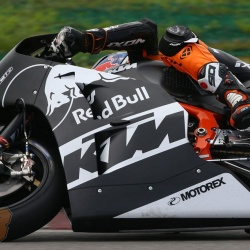 <p>Photos courtesy of <strong>Red Bull&nbsp;</strong><strong>KTM Factory Racing - ©Gold and Goose / ©Marco Campelli</strong></p>