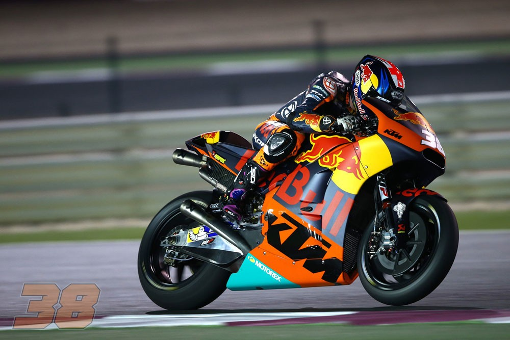 Motogp Qatar Test Results 2015 | MotoGP 2017 Info, Video, Points Table