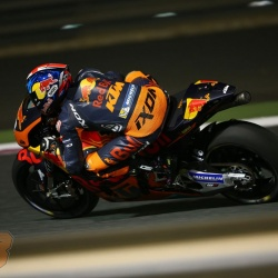 <p>Photos courtesy of <strong>Red Bull KTM Factory Racing - ©Gold and Goose</strong></p>