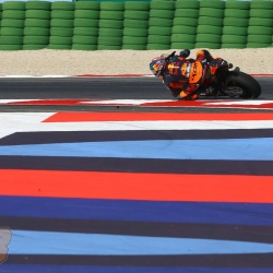 <p>Photos courtesy of<span> </span><strong>Red Bull KTM Factory Racing - </strong><strong>©Gold and Goose</strong></p>