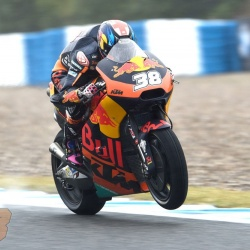 <p>Photos courtesy of<span>&nbsp;</span><strong>Red Bull KTM Factory Racing -&nbsp;</strong><strong>©Gold and Goose / ©Sebas Romero</strong></p>