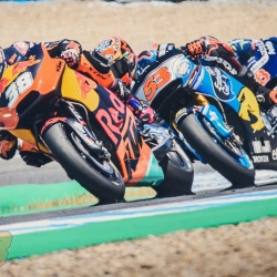 <p>Photos courtesy of<span> </span><strong>Red Bull KTM Factory Racing - </strong><strong>©Gold and Goose / ©Sebas Romero</strong></p>