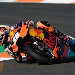 <p>Photos courtesy of<span> </span><strong>Red Bull KTM Factory Racing - <strong>©</strong>Gold and Goose / </strong><strong>©Philip Platzer</strong></p>