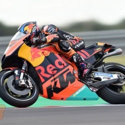 <p>Photos courtesy of<span> </span><strong>Red Bull KTM Factory Racing - ©Gold and Goose</strong></p>