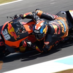 <p>Photos courtesy of<span>&nbsp;</span><strong>Red Bull KTM Factory Racing -&nbsp;</strong><strong>©<strong>Gold and Goose</strong></strong>