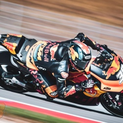 <p>Photos courtesy of<span>&nbsp;</span><strong>Red Bull KTM Factory Racing -&nbsp;</strong><strong>©Marcin Kin</strong></p>