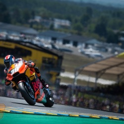 <p>Photos courtesy of<span> </span><strong>Red Bull KTM Factory Racing - </strong><strong>©Philip Platzer</strong></p>