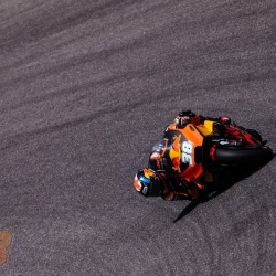 <p>Photos courtesy of<span>&nbsp;</span><strong>Red Bull KTM Factory Racing -&nbsp;</strong><strong>©Marco Campelli</strong></p>