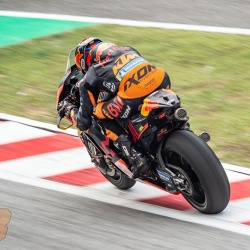 <p>Photos courtesy of<span> </span><strong>Red Bull KTM Factory Racing - </strong><strong>©<strong>Gold and Goose</strong></strong>