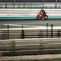 <p>Photos courtesy of<span>&nbsp;</span><strong>Red Bull KTM Factory Racing - ©Marcin Kin</strong></p>