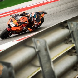<p>Photos courtesy of<span>&nbsp;</span><strong>Red Bull KTM Factory Racing -&nbsp;</strong><strong>©Markus Berger</strong></p>