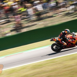 <p>Photos courtesy of<span> </span><strong>Red Bull KTM Factory Racing - </strong><strong>©Markus Berger</strong></p>