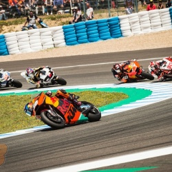 <p>Photos courtesy of <strong>Red Bull KTM Factory Racing - </strong><strong>©Gold and Goose / ©Markus Berger</strong></p>