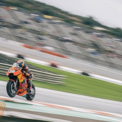 <p>Photos courtesy of <strong>Red Bull KTM Factory Racing - </strong><strong>©Sebas Romero</strong></p>