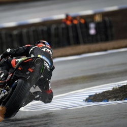 <p>Photos courtesy of<span>&nbsp;<strong>©MotoGP</strong></span></p>