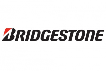 Bradley Smith talks to Bridgestone about the Silverstone MotoGP