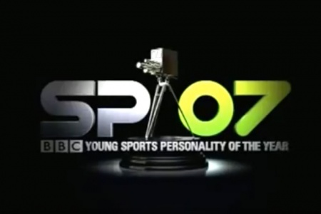 Bradley Smith - Young Sports Personality of the Year finalist