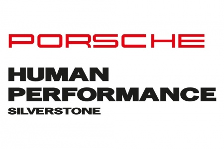 Porsche Human Performance: Get Race Fit 2013