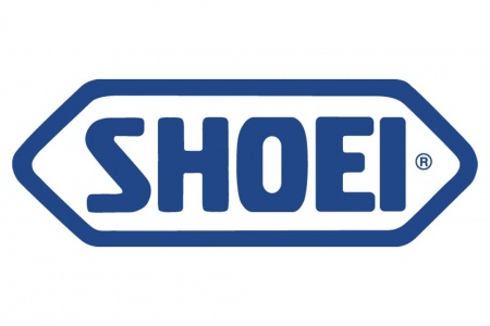 SHOEI (Personal Sponsor) Helmet Production behind the scenes Video