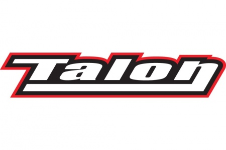 Talon Engineering California 2014