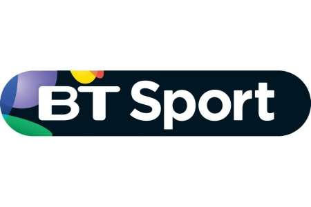 Watch the British GP live on BT Sport