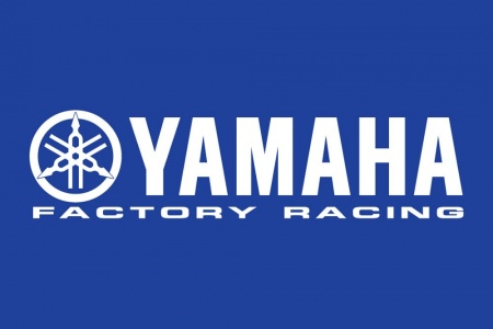 Yamaha YZF-R3 mini-race at Buriram Circuit