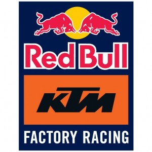 Red Bull KTM first time at Thailand but injury forces Pol Espargaro to sit out