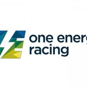 ONE Energy Racing and Bradley Smith start new MotoE era on the right foot