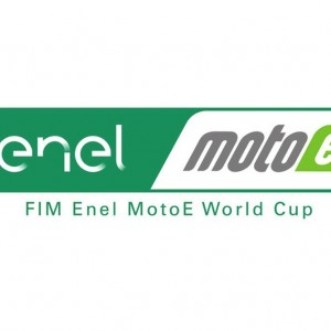Fire forces early conclusion to MotoE™ Test