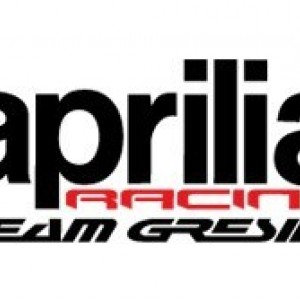 Three RS-GP Machines in the race to continue development